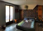 Vente Maison 6 pièces 160m² Neurey-en-Vaux (70160) - Photo 2