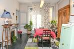 Vente Appartement 3 pièces 93m² Grenoble (38000) - Photo 5