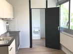 Renting Apartment 2 rooms 49m² Seyssinet-Pariset (38170) - Photo 3