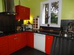 Vente Maison 13 pièces 250m² Montelimar - Photo 5