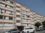Location Appartement 4 pièces 74m² Eybens (38320) - Photo 9