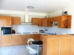 Vente Maison 6 pièces 146m² Menthon-Saint-Bernard (74290) - Photo 2
