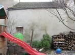 Vente Maison 1 pièce 45m² Givry (71640) - Photo 5