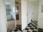 Location Appartement 3 pièces 76m² Grenoble (38100) - Photo 11