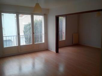 Location Appartement 4 pièces 76m² Le Havre (76600) - Photo 1