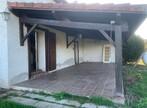 Vente Maison 5 pièces 134m² Saint-Priest-Bramefant (63310) - Photo 16