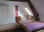 Sale Apartment 3 rooms 90m² Le Bourg-d'Oisans (38520) - Photo 14
