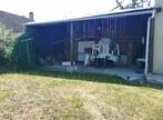 Vente Maison 4 pièces 90m² Beaumont-sur-Oise (95260) - Photo 6