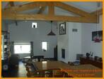 Vente Maison 10 pièces 238m² Les Vans (07140) - Photo 5