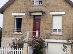 Location Maison 4 pièces 65m² Brive-la-Gaillarde (19100) - Photo 1
