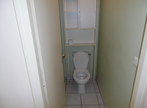 Location Appartement 3 pièces 69m² Rumilly (74150) - Photo 3