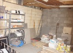 Location Local commercial 146m² Crolles (38920) - Photo 5