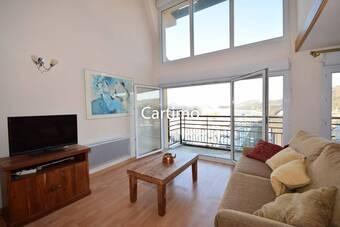 Vente Appartement 3 pièces 82m² Dives-sur-Mer (14160) - photo