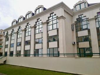 Vente Appartement 4 pièces 79m² Orléans (45100) - Photo 1