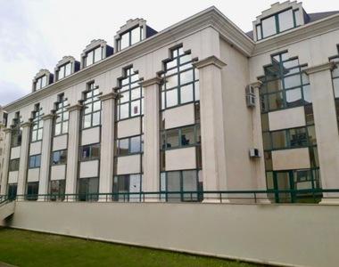 Vente Appartement 4 pièces 79m² Orléans (45100) - photo