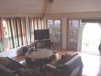 Location Appartement 2 pièces 63m² Saint-Gilles les Bains (97434) - Photo 2