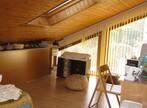 Vente Maison 6 pièces 133m² Montbonnot-Saint-Martin (38330) - Photo 10