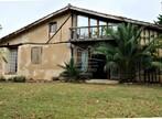Sale House 7 rooms 160m² Samatan (32130) - Photo 2