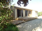 Vente Maison 4 pièces 90m² Barjac (30430) - Photo 15