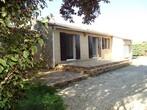 Sale House 4 rooms 90m² Barjac (30430) - Photo 15