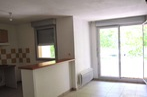 Sale Apartment 3 rooms 62m² Toulouse - Photo 4
