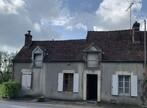 Vente Maison 3 pièces 65m² Gien (45500) - Photo 1