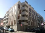 Location Garage 13m² Grenoble (38000) - Photo 1