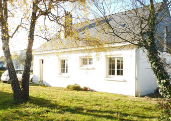 Vente Maison Sainte-Anne-sur-Brivet (44160) - photo