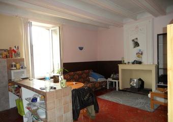 Location Appartement 2 pièces 42m² Jouques (13490) - photo