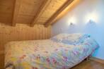 Vente Maison / chalet 10 pièces 173m² Saint-Gervais-les-Bains (74170) - Photo 9