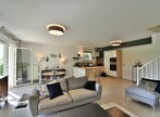 Vente Maison 5 pièces 110m² Cranves-Sales - Photo 5