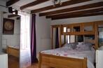 Vente Maison 7 pièces 145m² Viriville (38980) - Photo 9