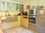 Sale House 5 rooms 187m² Engins (38360) - Photo 4
