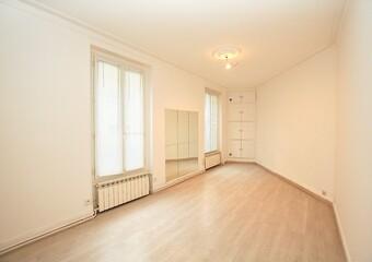 Vente Appartement 2 pièces 33m² Asnières-sur-Seine (92600) - Photo 1