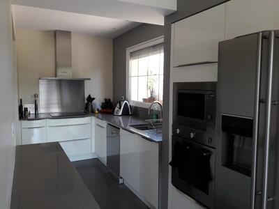 Vente Appartement 7 pièces 163m² Saint-Galmier (42330) - Photo 7