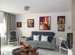 Vente Maison 4 pièces 145m² Olonne-sur-Mer (85340) - Photo 4