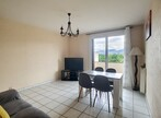 Vente Appartement 3 pièces 70m² Seyssinet-Pariset (38170) - Photo 8