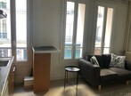 Renting Apartment 1 room 26m² Paris 19 (75019) - Photo 4
