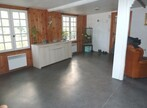 Vente Maison 4 pièces 94m² Villelongue-de-la-Salanque (66410) - Photo 6