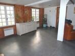 Vente Maison 4 pièces 94m² Villelongue-de-la-Salanque (66410) - Photo 4