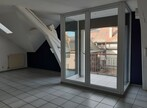 Location Appartement 3 pièces 68m² Rumilly (74150) - Photo 8
