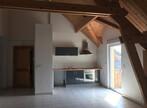Sale Apartment 3 rooms 66m² LUXEUIL LES BAINS - Photo 1