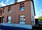 Vente Maison 5 pièces 130m² Chauny (02300) - Photo 1