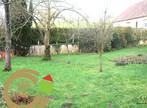 Sale Land 529m² Hucqueliers (62650) - Photo 1