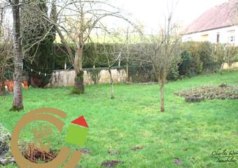Sale Land 529m² Hucqueliers (62650) - photo