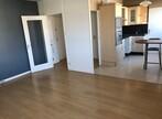 Location Appartement 2 pièces 49m² Seyssinet-Pariset (38170) - Photo 5