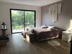 Vente Maison 7 pièces 265m² Soultz-Haut-Rhin (68360) - Photo 6