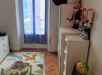 Location Appartement 4 pièces 79m² Nemours (77140) - Photo 10