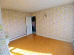Vente Maison 5 pièces 105m² Vendin-le-Vieil (62880) - Photo 4