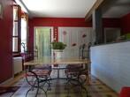 Vente Maison 6 pièces 133m² Charmes-sur-l'Herbasse (26260) - Photo 6